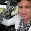 Микола, 29, г.Тернополь