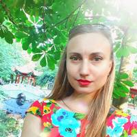 Дарья, 28 лет, Рыбы, Варшава