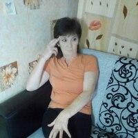 Ольга, 53 года, Телец, Ижевск