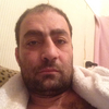 Rustam, 40, г.Erebuni