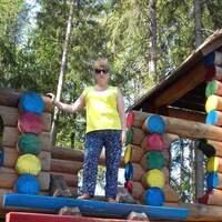 Галина, 53 года, Лев, Москва