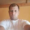 Misa, 33, г.Кишинёв