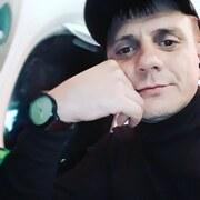 Александр 33 Лисаковск