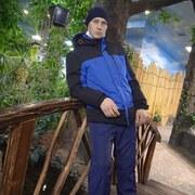 Михайл 21 Новосибирск