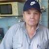 Сергей, 63, г.Воркута
