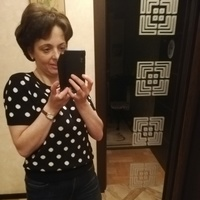 olga, 40 лет, Рак, Москва