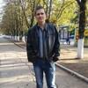 Tyomnyy, 31, Rybnitsa