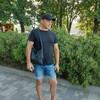 Vitaliy, 38, г.Днепр