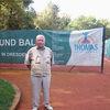 Юрий, 67, г.Симферополь