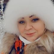Ирина 34 Дмитров