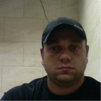 владимир, 35 лет, Рыбы, Москва