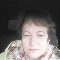 Ольга, 64 года, Рак, Кемерово