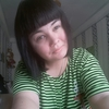 Инна, 27, Кам'янське