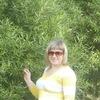 Оля, 35, г.Шарковщина