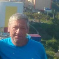 Геннадий, 57 лет, Скорпион, Петропавловск-Камчатский