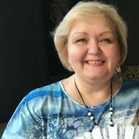 Ирина, 54 года, Лев, Красноярск