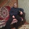 Aleksandr, 51, Nassau