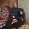 Александр, 51, г.Нассау
