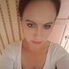 maira, 27, г.Рига