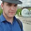 Артем Ананьев, 29, г.Магнитогорск