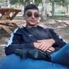 Andranik Zaqaryan, 16, г.Ереван