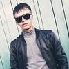 Вадим, 23, г.Чернышевск