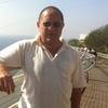 Илья, 49, г.Тель-Авив-Яффа