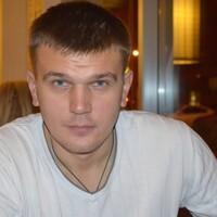 Alex, 32 года, Весы, Москва