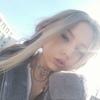 darya, 20, Krasnodar