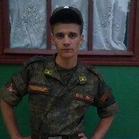 Илья, 23 года, Рыбы, Рыбница