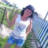 Kristina, 30, Pestravka