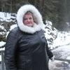 Анна, 47, г.Никольское