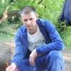 Паша, 31, г.Сураж