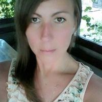 Екатерина, 34 года, Рак, Санкт-Петербург