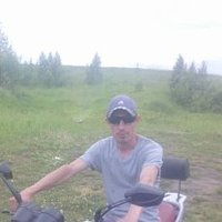 леха, 37 лет, Лев, Новокузнецк