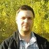 Oleg, 35, г.Аксу