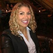 Maria 40 Нью-Йорк