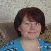 Начать знакомство с пользователем Настя 25 лет (Телец) в Карабулак