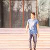 Bilol, 19, г.Душанбе