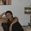 Людмила, 68, г.Монреаль