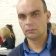 Сергей Мартыненко 38 Москва