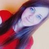 Alexandra, 21, Сторожинець