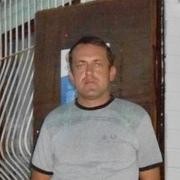 Олег 44 Аткарск