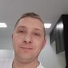 Ruslan Simonov, 38, г.Мадрид