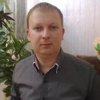 Timon, 39 лет, Козерог, Гродно
