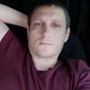 Анатолий, 41, г.Десногорск