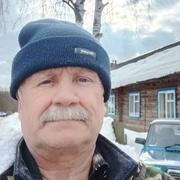 Вячеслав 62 Кострома