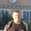Vіktor Stolyarchuk, 30, Rivne