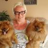 Катерина, 49, г.Тольятти