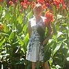 Елена, 39, г.Бийск